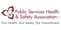 Public Services Health & Safety Association - PSHSA