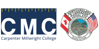 Carpenters Millwrights College & Local 579