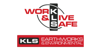 KLS Earthworks & Environmental