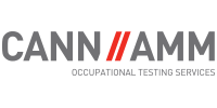 CannAmm Occupational Testing Services