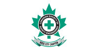 Canadian Society of Safety Engineering Rose City Chapter - CSSE