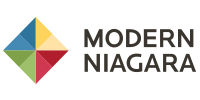 CommLead-Modern Niagara Group
