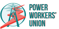 Champ-Power Workers Union